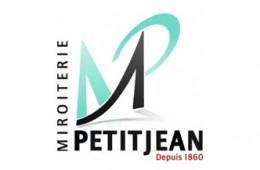 Miroiterie Petitjean