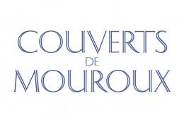 Couverts de Mouroux
