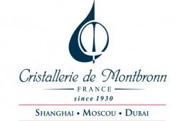 Cristallerie de Montbronn