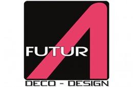 Futura Editions