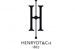 Henryot et Cie