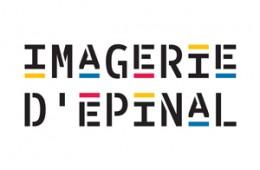 Maison Images d'Epinal