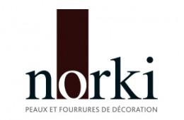 Norki
