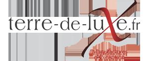 Terre de Luxe