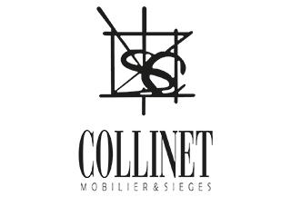 logo-collinet
