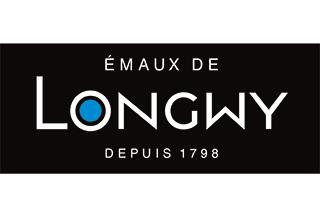 logo-emaux-longwy