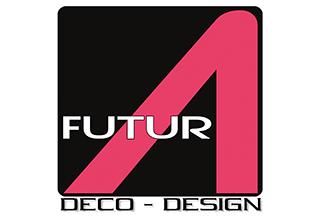logo-futura-deco